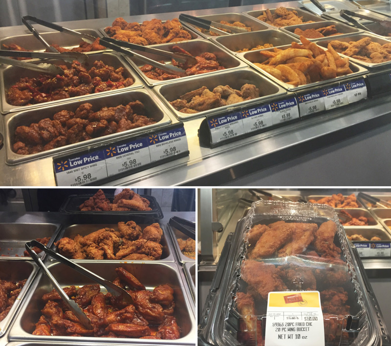 wings-at-walmart