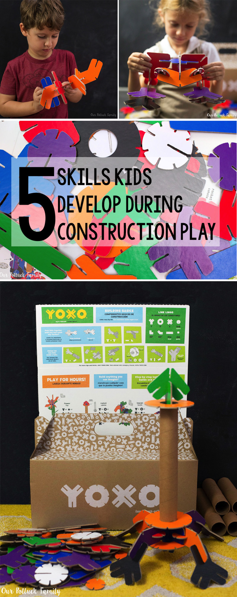 5-skills-construction-play