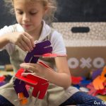 5 Skills Kids Develop During Construction Play