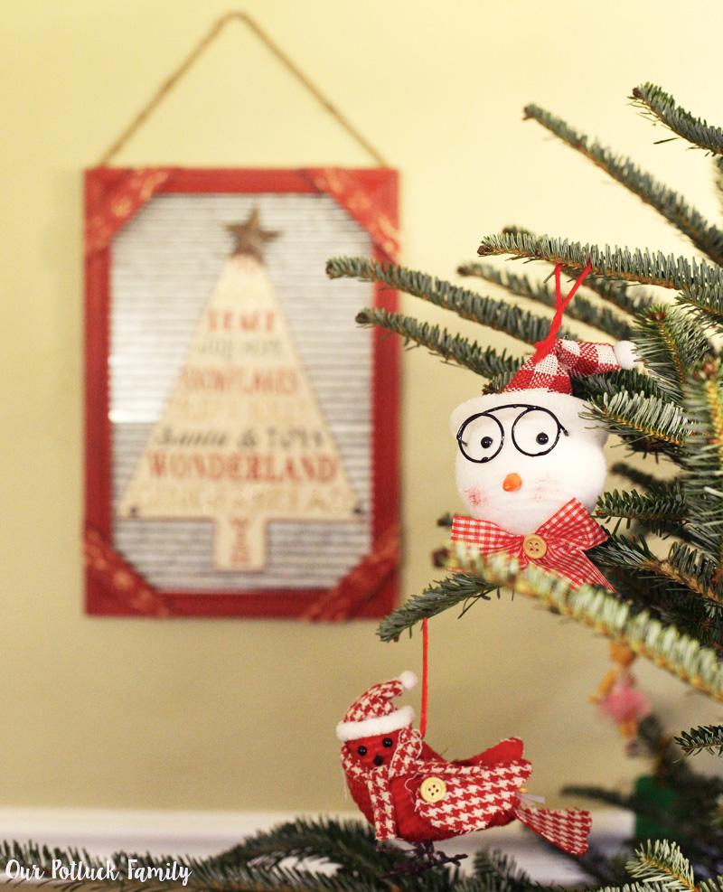big-lots-ornaments