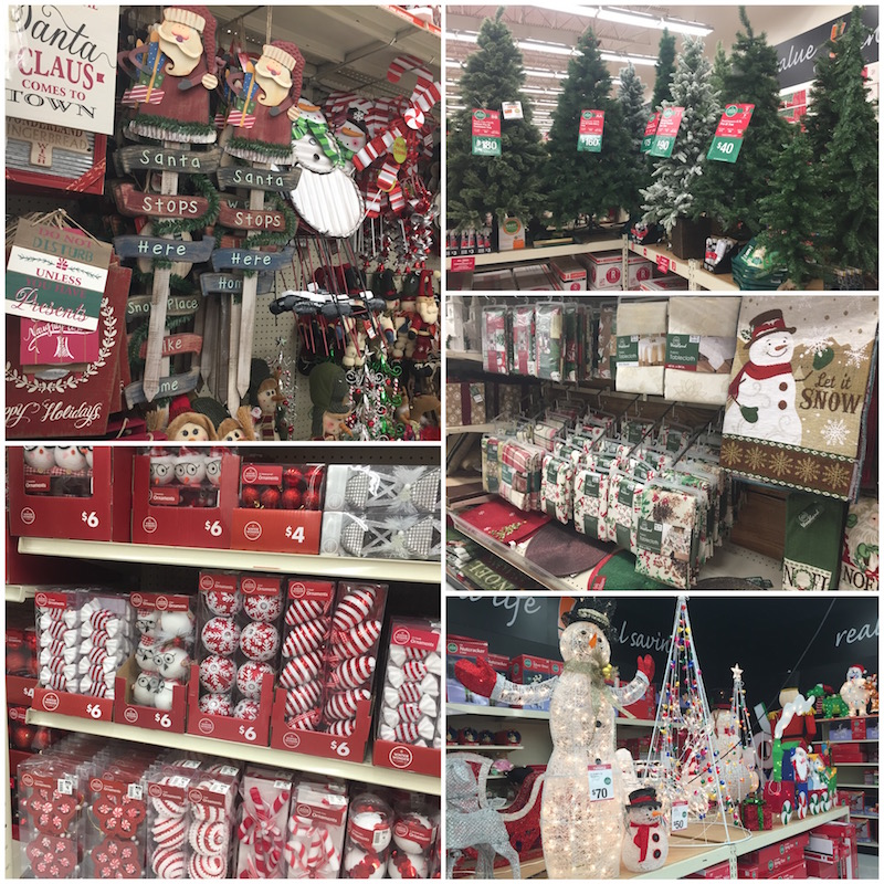 big-lots-holiday