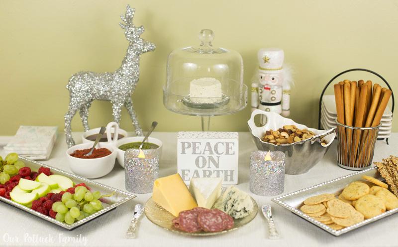 boursin-cheese-spread