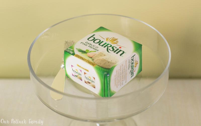 boursin-package