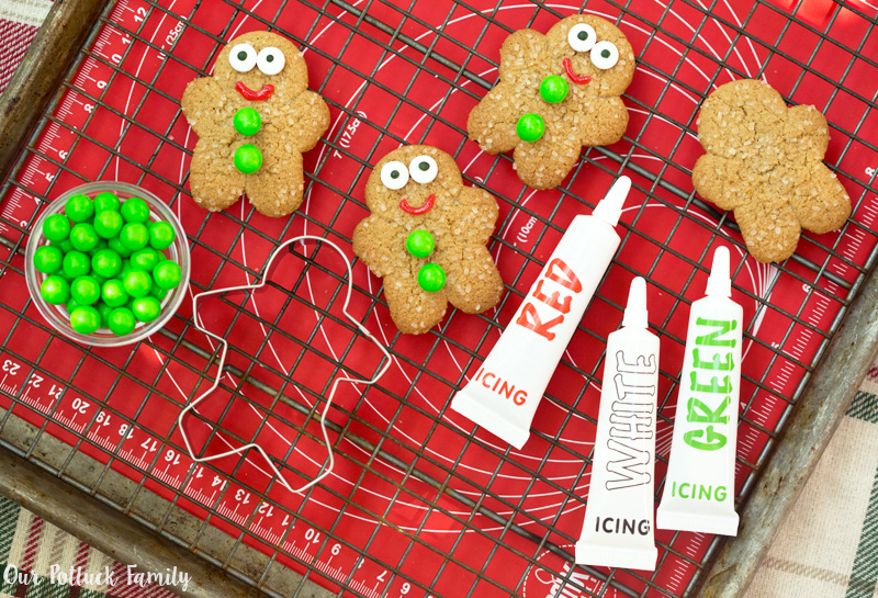 decorated-cookie