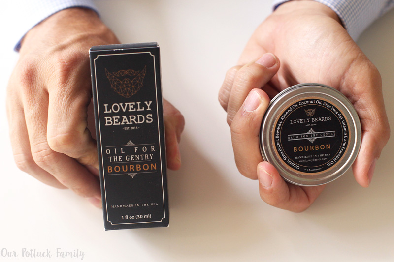 lovely-beards-products