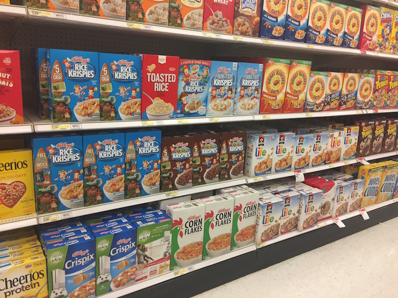 rice-krispies-at-target