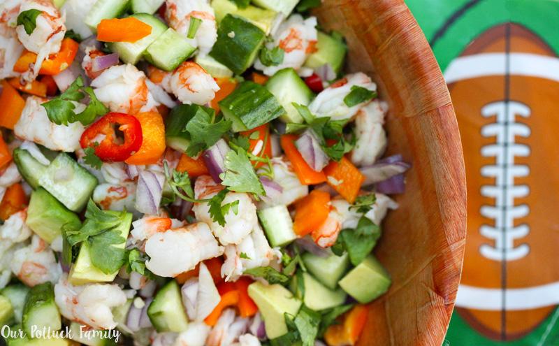 shrimp-and-veggies