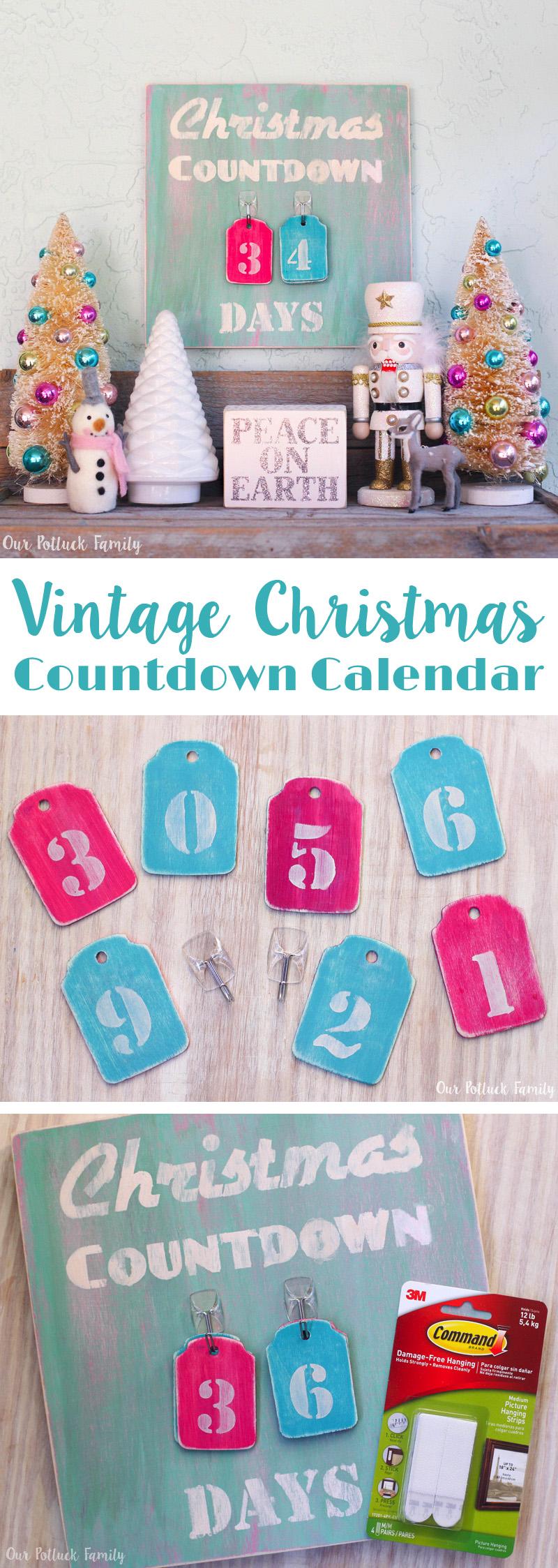 vintage-christmas-countdown-calendar