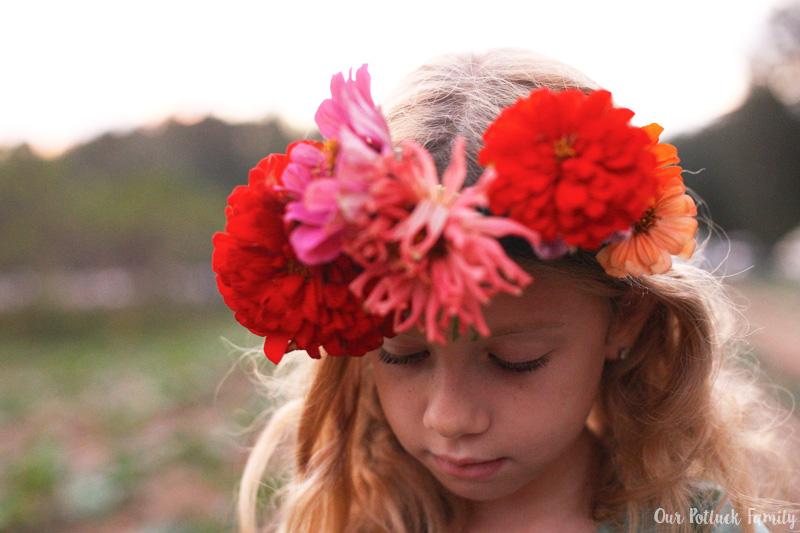 flower-crown