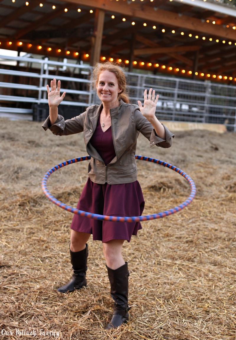 hula-hoop-carrie