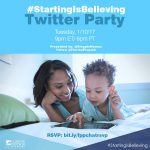 Florida Prepaid Twitter Party 1/10 at 9 pm EST