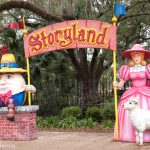 Visit New Orleans with Kids