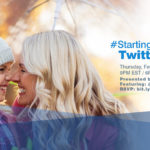 Florida Prepaid Twitter Chat on 2/8/18 at 9p EST