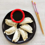 Perfect Potstickers Every Time
