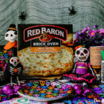 Halloween Pizza Party Ideas